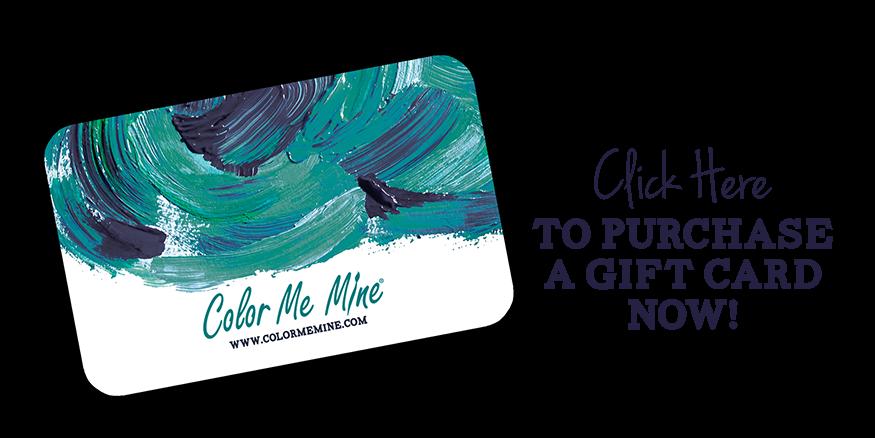 Reno Gift card
